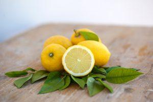 propiedades limon limones online