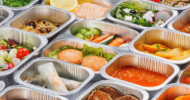 como congelar y descongelar cada tipo de alimento
