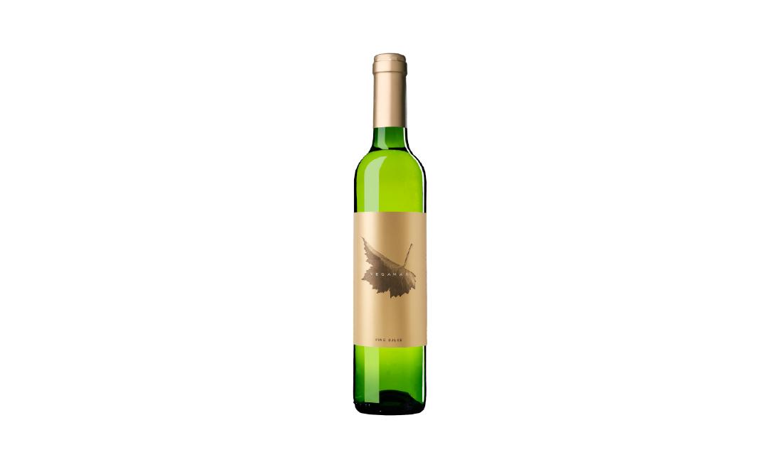 vino blanco dulce vegamar