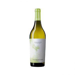 vino sauvignon blanc vegamar selecion