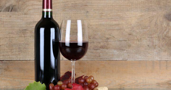 diferencias entre vino varietal y vino multivarietal
