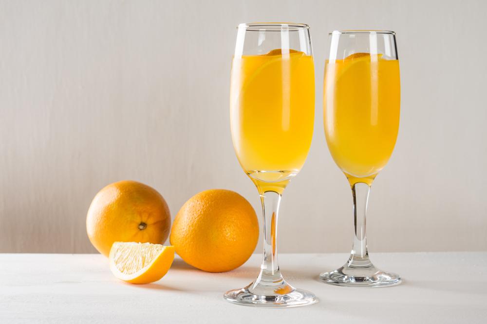 Agua de valencia comprar naranjas