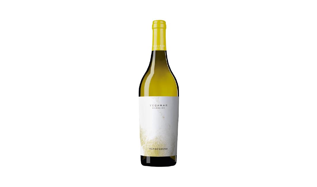 comprar vino blanco merseguera vegamar
