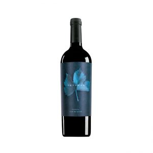 vino reserva vegamar vino de autor