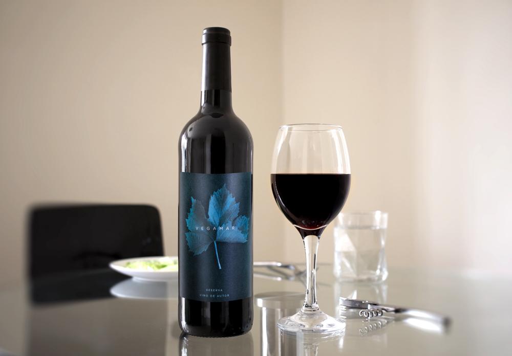 nuevos productos vino cava aceite de oliva